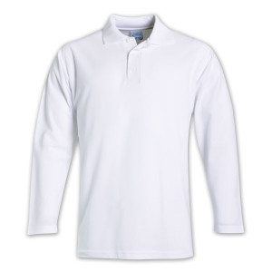 Long sleeve golf shirts branded golf shirts cape town for Name brand golf shirts
