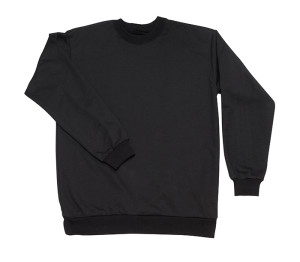 Altitude-basic-sweater
