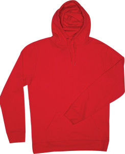 Altitude-hooded-sweater