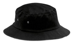 kids floppy hat