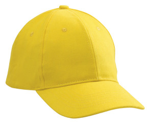 Kiddies Peak Caps | Corporate Clothing | Cape Town | Johannesburg