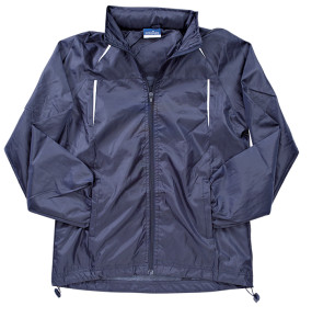 weather jackets