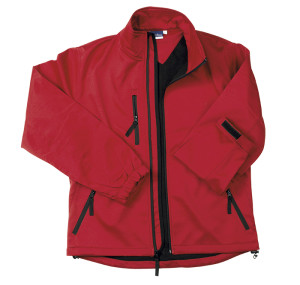 soft shell jackets womens