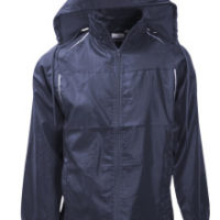 mens all weather jackets