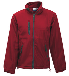 soft shell jackets south africa