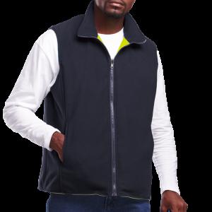 work wear 4 in 1 jacket