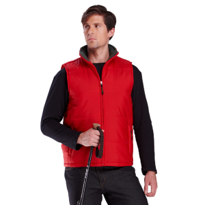 body warmer jackets