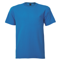 Barron cotton t-shirt 145g