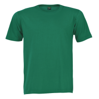 Barron cotton t-shirt 145g Green