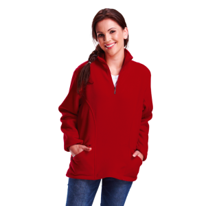Barron-ladies-micro-fleece