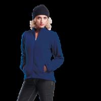 Barron Ladies Ultra Micro Fleece
