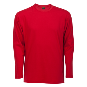 Barron-long-sleeve-t-shirt