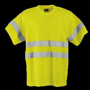 Barron Safety T-shirt