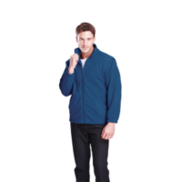 Barron Ultra Micro Fleece