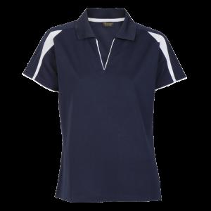 Barrons-ladies-edge-golfer