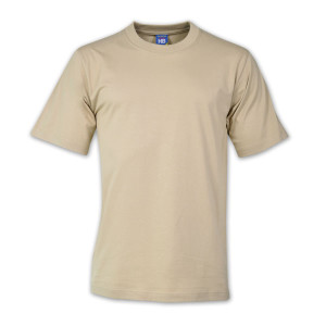 Branded Cotton T-shirts