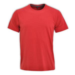 Proactive-fashion-fit-cotton-t-shirt-150g