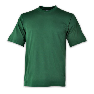 Proactive-super-cotton-t-shirt-150g