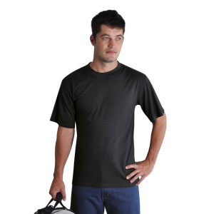 Proactive-super-cotton-t-shirt-190g