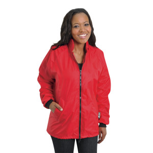 all weather jackets