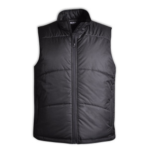 body warmer jackets cape town