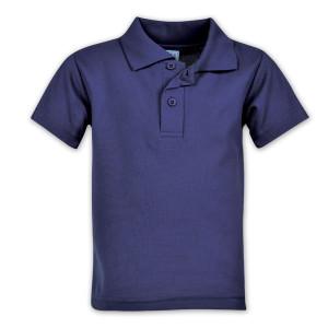 kiddies golf shirts