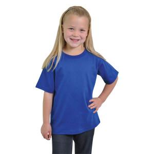 Proactive-kids-t-shirt