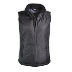 body warmer jackets