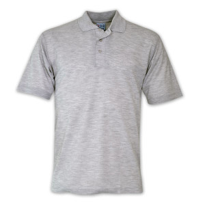 Golf shirts polycotton golf shirts affordable golf for Name brand golf shirts