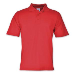 Proactive-pique-knit-golf-shirt
