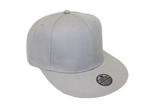 capsdirect-snap-back