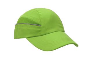 capsdirect-sporty-cap