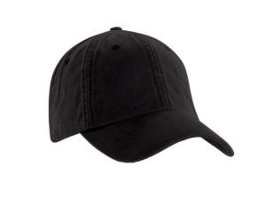 capsdirect-urban-cap