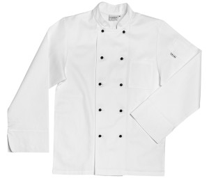 Altitude Executive Chef Jacket