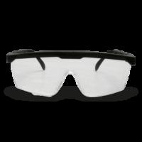 Barron Protective Glasses