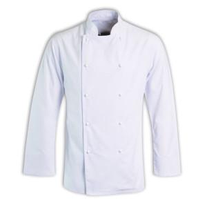 Proactive Chef Jacket