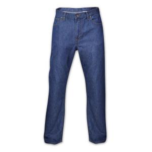 Proactive Classic Jean