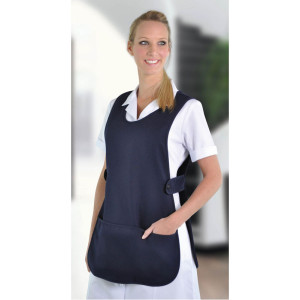 Proactive Coverall Apron