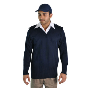 Proactive Security Jersey Long Sleeve