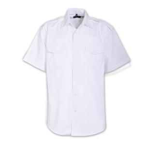 Proactive Security Shirt