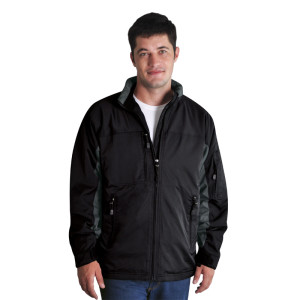 Proactive Utility Jacket