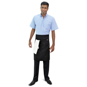 Proactive Waiters Apron