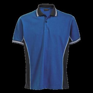 motorsport polo shirts