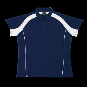 performance golf shirts
