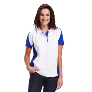 vista golf shirt