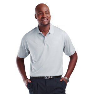 moisture management golf shirts