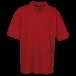 moisture management golf shirts