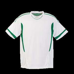 Barron Reflex Sports Shirt