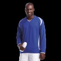 Barron Striker Long Sleeve Sports Shirt
