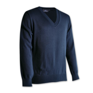 Proactive Classic Long Sleeve Jersey